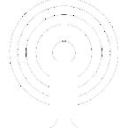 Tarjeta Inteligente Mifare | Distancia de lectura