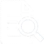 Tarjeta Inteligente Mifare | Lectura