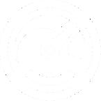 Tarjeta Inteligente Mifare | Velocidad de lectura