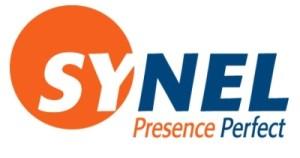 synel-big
