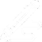 Tarjeta Inteligente Mifare | Escritura