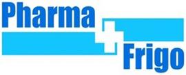 Pharma F