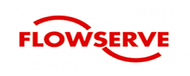 flowserver