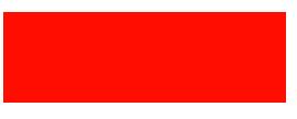 scotiabank logo copy
