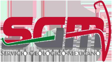 servicios geologico mexicano
