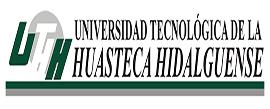 universidad tecnologica de la huasteca-hidalguense copy