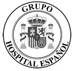 Hospital Español | Cliente Sistemas Sintel