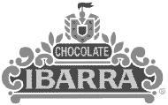 Ibarra | Cliente Sistemas Sintel