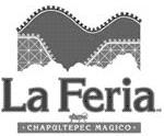 La Feria de Chapultepec | Cliente Sistemas Sintel