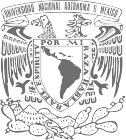 UNAM | Cliente Sistemas Sintel