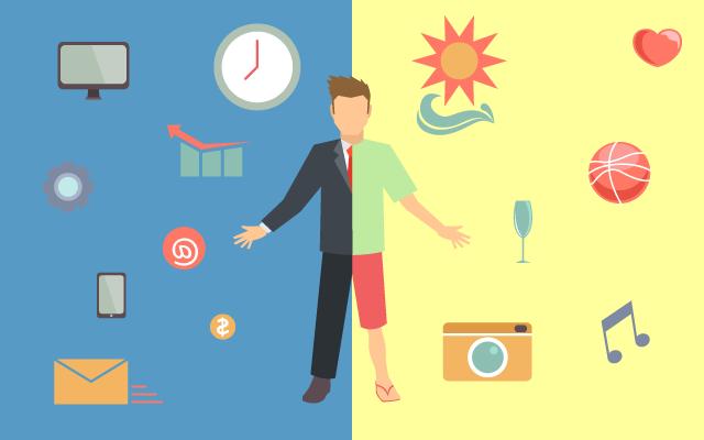 Control de tiempo y asistencia vacaciones | sintel.com.mx