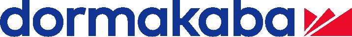 dormakaba-logo-sintel