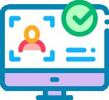 Registros de empleados en tiempo real | Sistemas Sintel