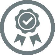 Certificación en cableado estructurado
